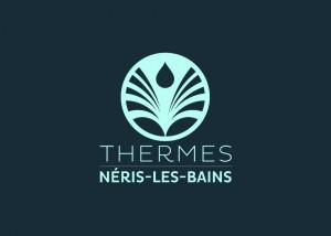 neris_logo_1