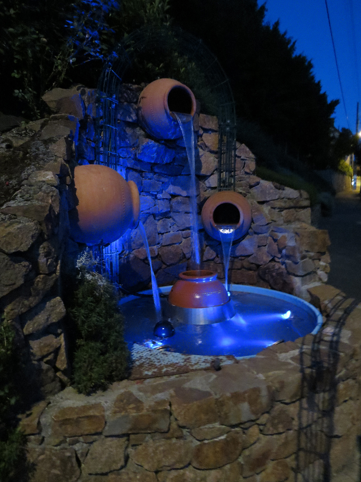 Tourism and animation office of neris les bains tourist for Ot bains les bains