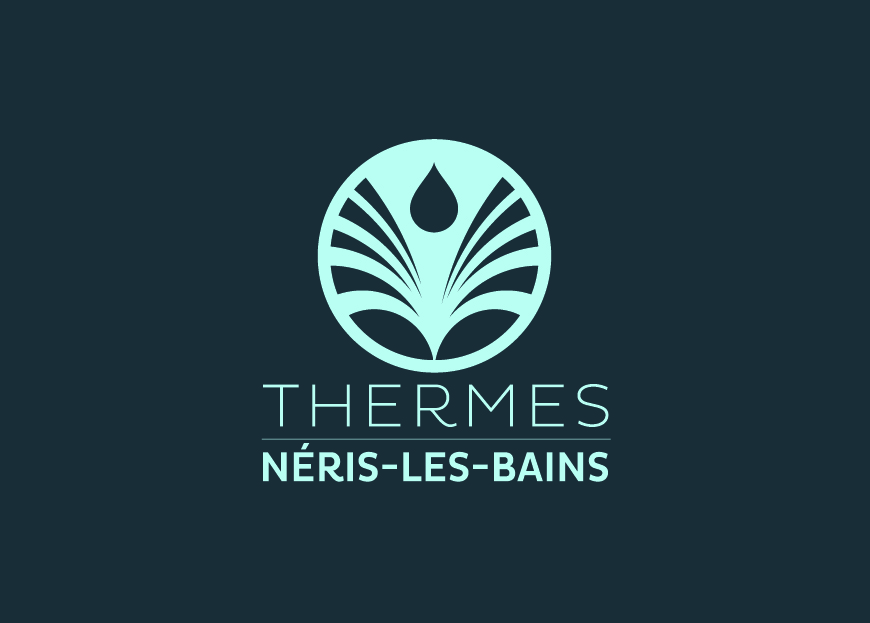 Health stays - Tourism and animation office of Neris Les Bains