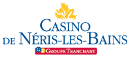 Découvrez l'espace Internet de notre Casino