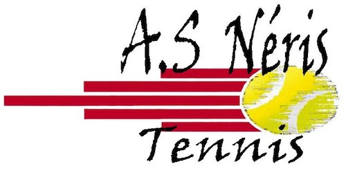 as-neris-tennis