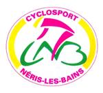 logo-cyclosport