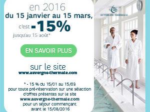 2016-sejour-reduction-15-pour-cent-300x250-bis