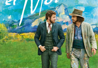 affiche-Cezanne_et_moi