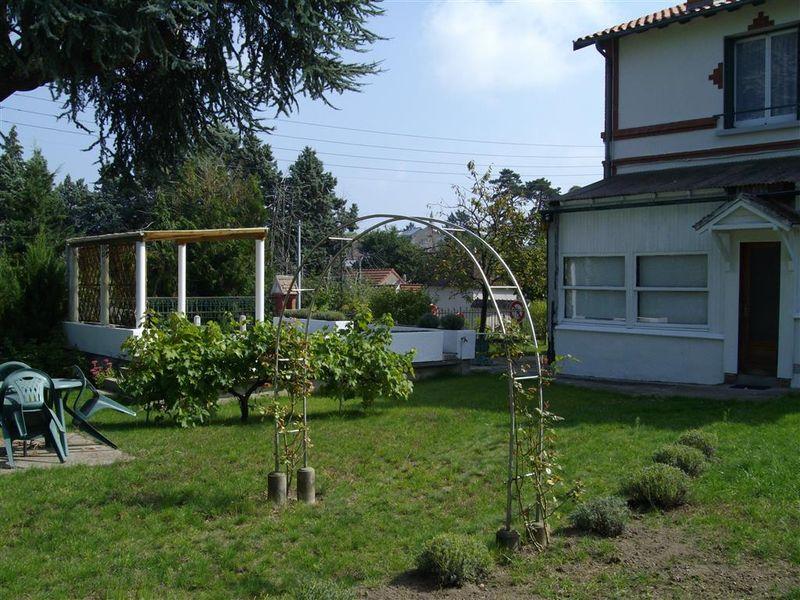 NERIS jardin3