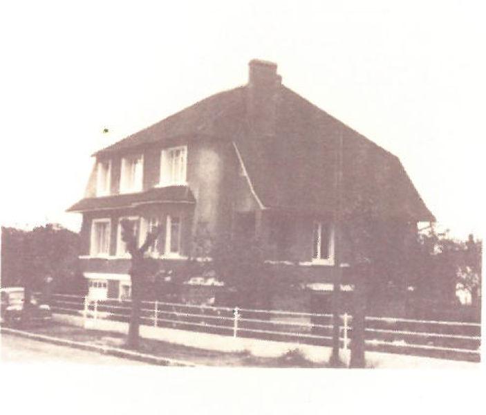 1936655-diaporama