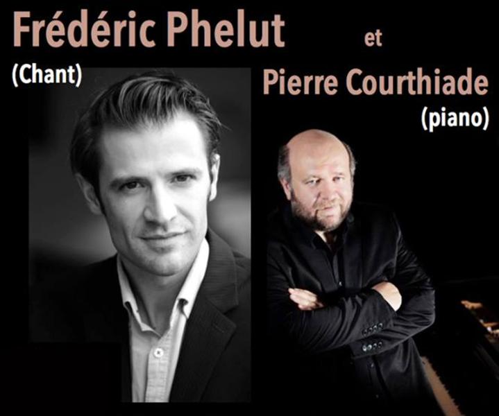 Frédéric Phelut