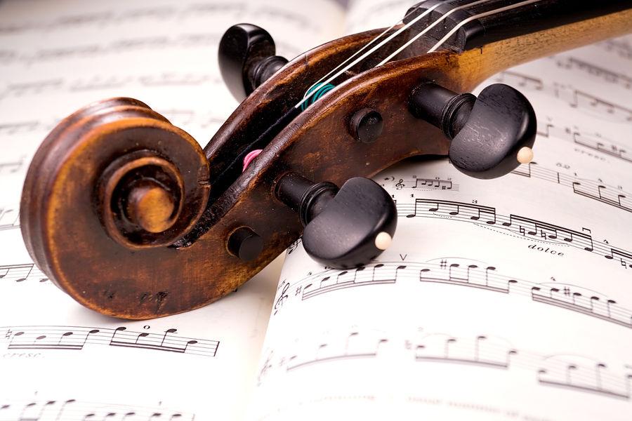 journées musicales