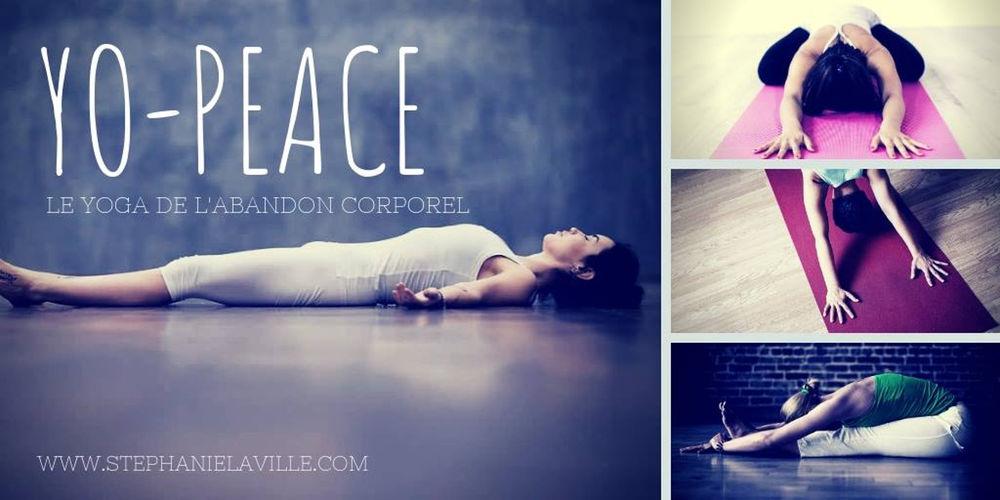 yo-peace