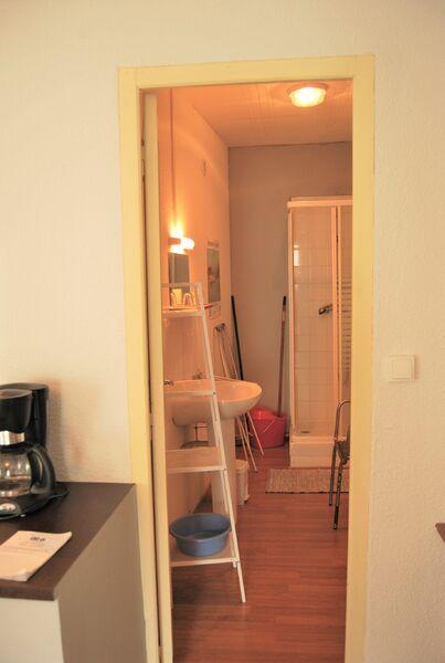 studio n°12 sdb.JPG